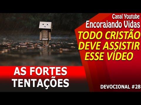 🔴-mensagem-de-deus---as-fortes-tentações---todo-cristão-deve-assistir-esse-vídeo--encorajando-vidas