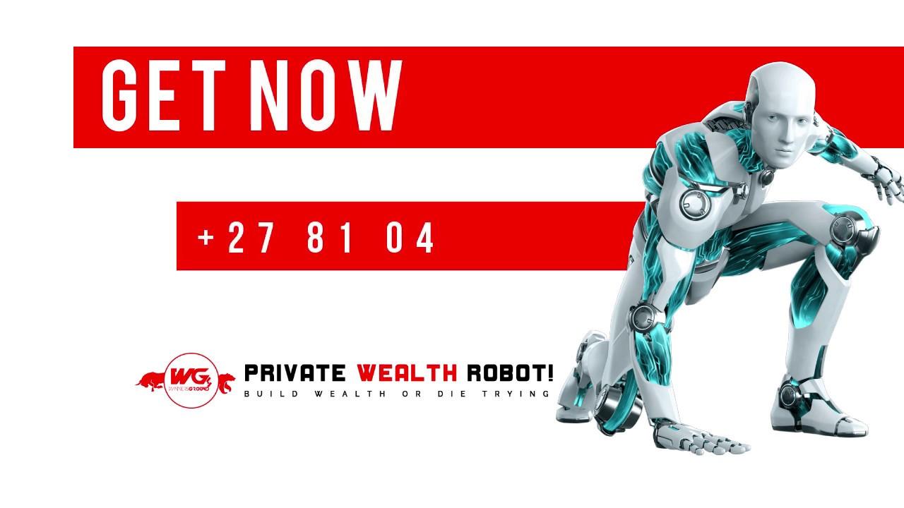 tirdzniecība cfd līgumi par akcijām pārskatīšana populāro brokeri cfd top 10 bināro opciju roboti