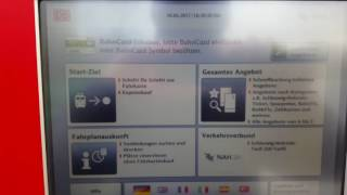 видео Билеты на автобусы в Кассель