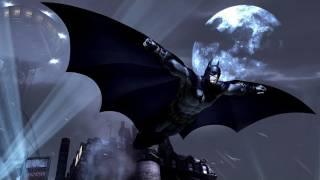 Batman: Arkham City - PC-Test / Review von GameStar (Gameplay)