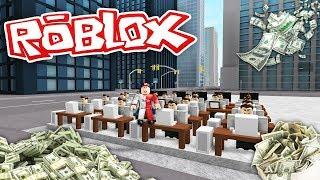 MY OWN company! | Roblox #59 | HouseBox