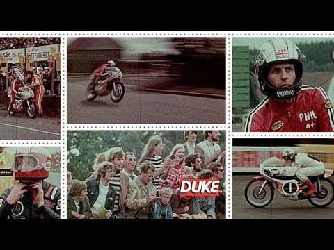 1972 Isle of Man TT | 350cc Race | Retro Road Racing