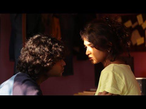 Bish Song   Anupam Roy    Dwitiyo Ripu    Bengali Film   2015 Movie