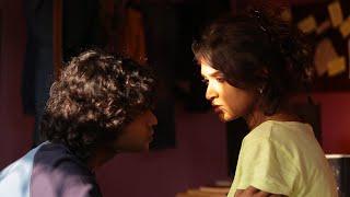 Download Hindi Video Songs - Bish Song | Anupam Roy |  Dwitiyo Ripu |  Bengali Film | 2015 Movie