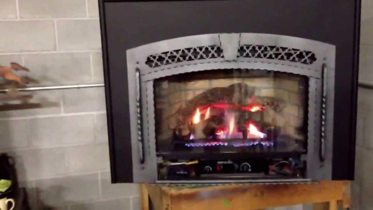 i love wood fire pellet stoves not youtube