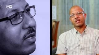 ناظم سراج (السودان): اعتقلوني بسبب أحلامي عن دولة القانون، لكن وسائل التواصل الاجتماعي أنقذتني