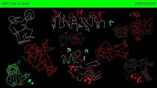 Krystal Klear -  Shockzoid