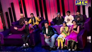 Voice Of Punjab Season 5 | Prelims 14 | Song - Seeti Pe Seeti | Contestant Neha Sharma | Kapurthala