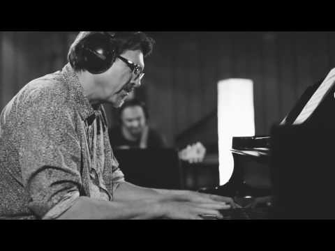 Peter Madsen – Chelsea Bridge by Billy Strayhorn