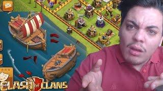 KÖY İNCELEMELERİ #16 (Mayıs Güncellemesi) Clash Of Clans