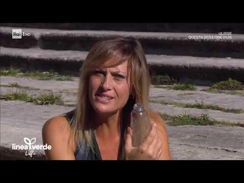 2018 09 29 raitv Linea verde Arezzo