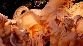 el violin(Remy Fenoy -Rene de Rebeca-David Leonardo )