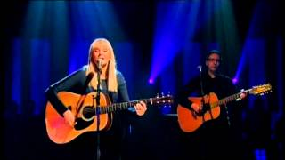# Jackie Delshannon live @ Later with Jools 2012 #laterjools 2012 HQ 2012 10 31