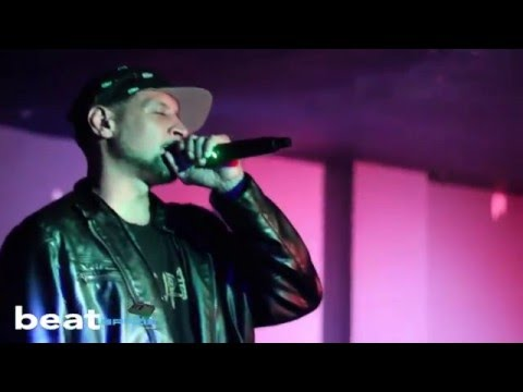Myka 9 - Freestyle About Knowledge of Self