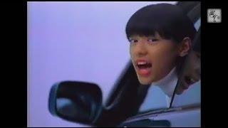 日産自動車 初代 (C34系)『スキー』篇| https://youtu.be/TJ-PYnlFoTU ...