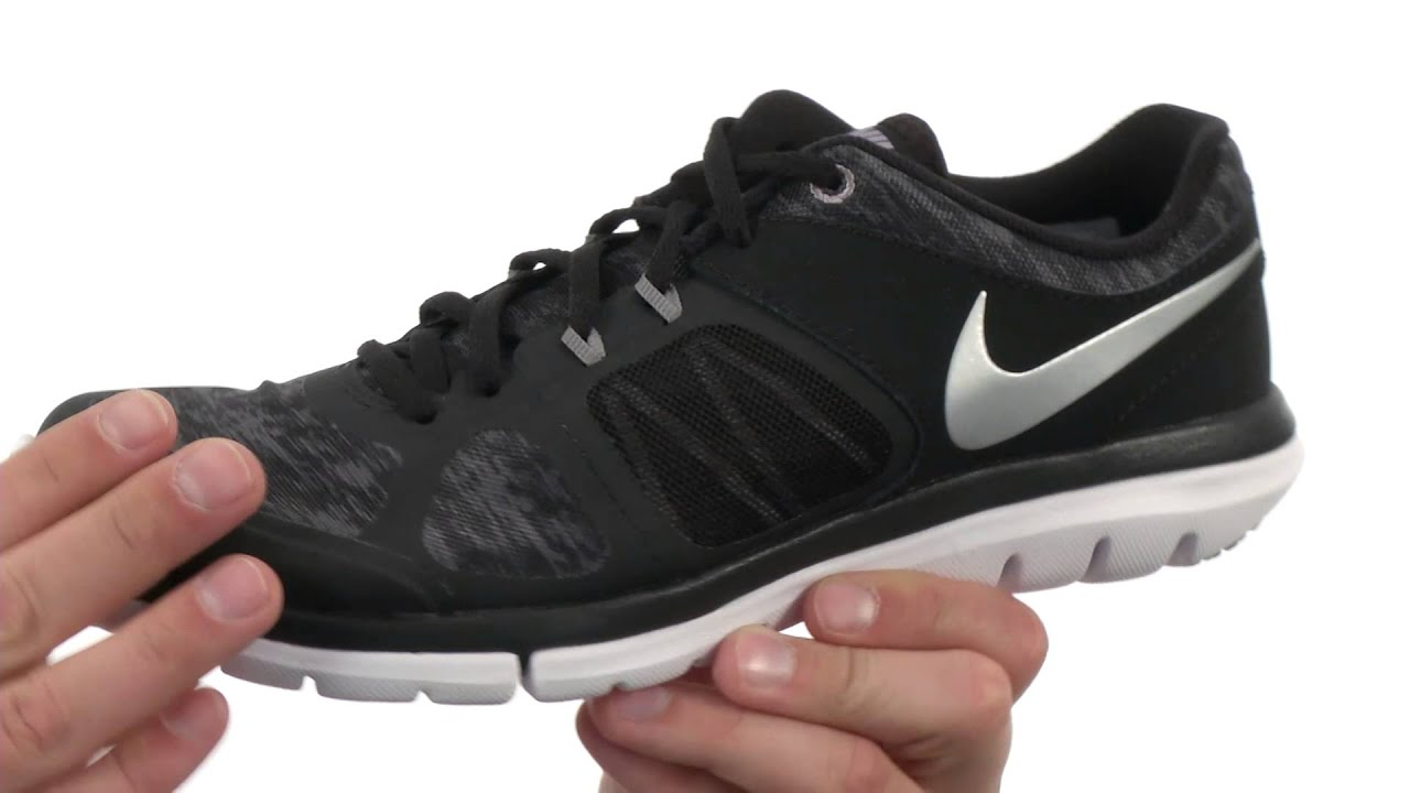 Nike Flex 2014 RN Flash SKU:8401372