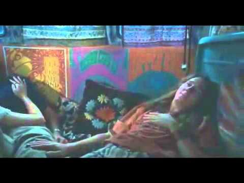 Download Taking Woodstock- LSD Trip Scene