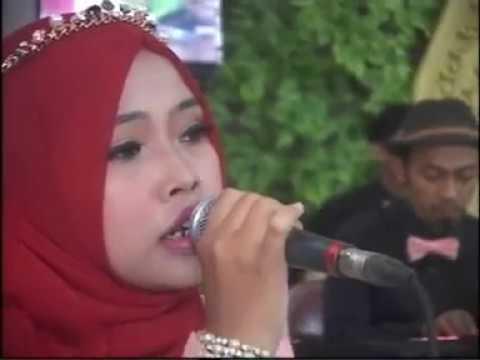 Wiwit Isih Bayi - Musik Akustik Shympony 72 live Gedung Wanita Karanganyar
