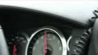 2009 Nissan GTR R35 Launch Control GTEC 1/4 mile run thumbnail