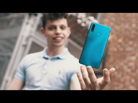 huawei-p30-lite-review:-the-new-midrange-monster!