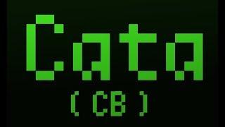 Cataclysm (S12): Episode 19