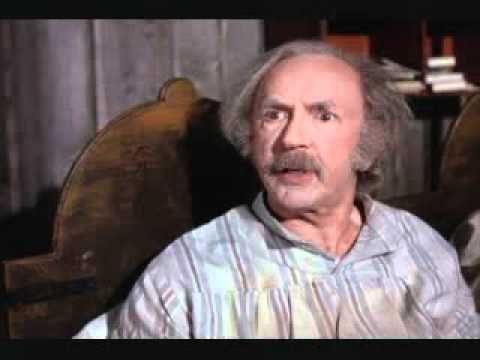 Jim Rome take on Grandpa Joe from Willy Wonka