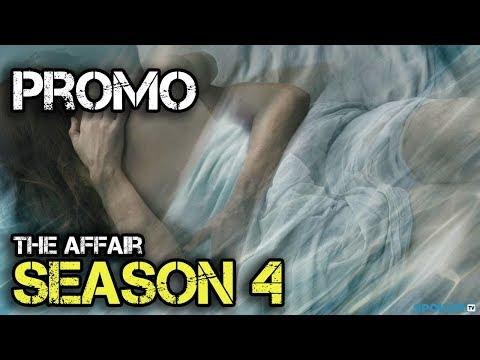 The Affair Season 4 Trailer