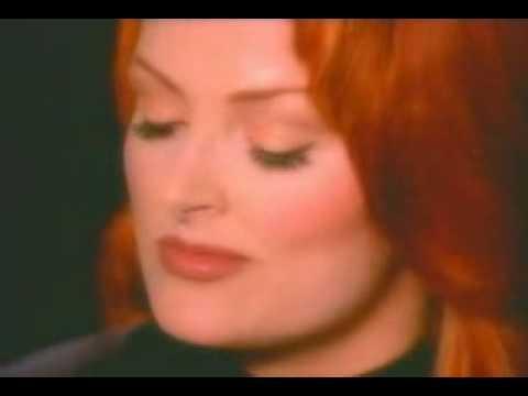 Wynonna Judd - Woman to Woman