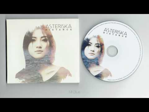 Asteriska - Distance ( full album )