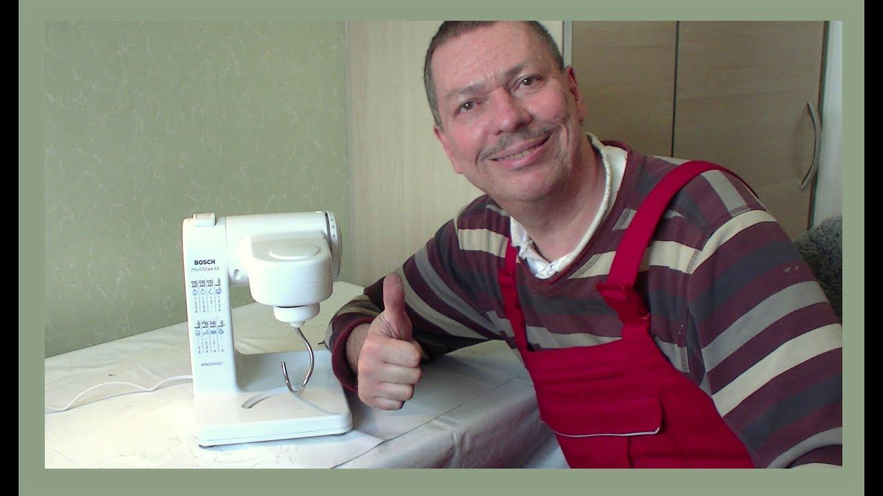 bosch kitchen machine pop up outlet repairing a profimixx mum 44 - youtube