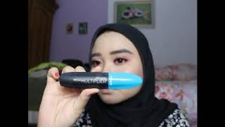 """TUTORIAL MAKE UP """"BEAUTY IN PINK"""""""