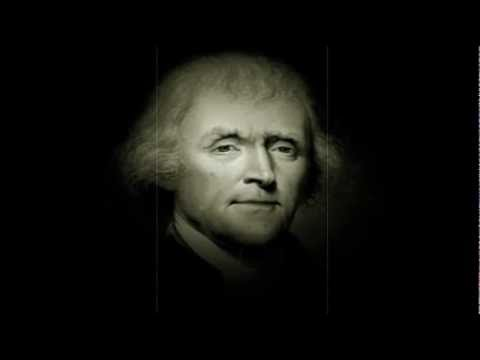 United States Declaration of Independence By Thomas Jefferson Literary animation