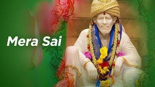Mera Sai | Javed Ali | Saaiyan | Abhijit Joshi | Times Music Spiritual