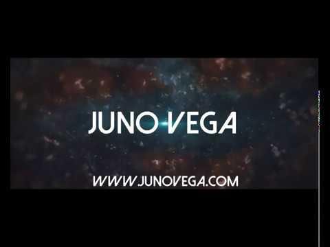 SuperHero Now - Juno Vega feat. Eva al Keneresh