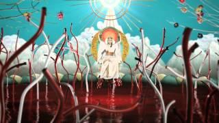 [NEW SINGLE「GOUNN」特設サイト] http://www.gounn.jp/ New Single「GO...