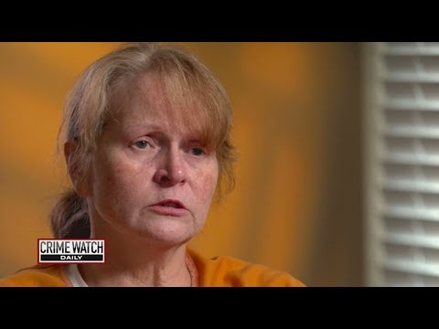 Download Pt. 3: Grandmother Convicted of Hiring Hit on Grandson's Mom - Crime Watch Daily with Chris Hansen