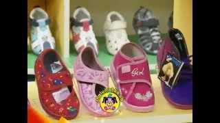 Детская ортопедическая обувь.wmv(Детская ортопедическая обувь, дитяче взуття. Продам детскую обувь, Продам детскую обувь, Детские тапочки..., 2011-04-02T16:51:22.000Z)