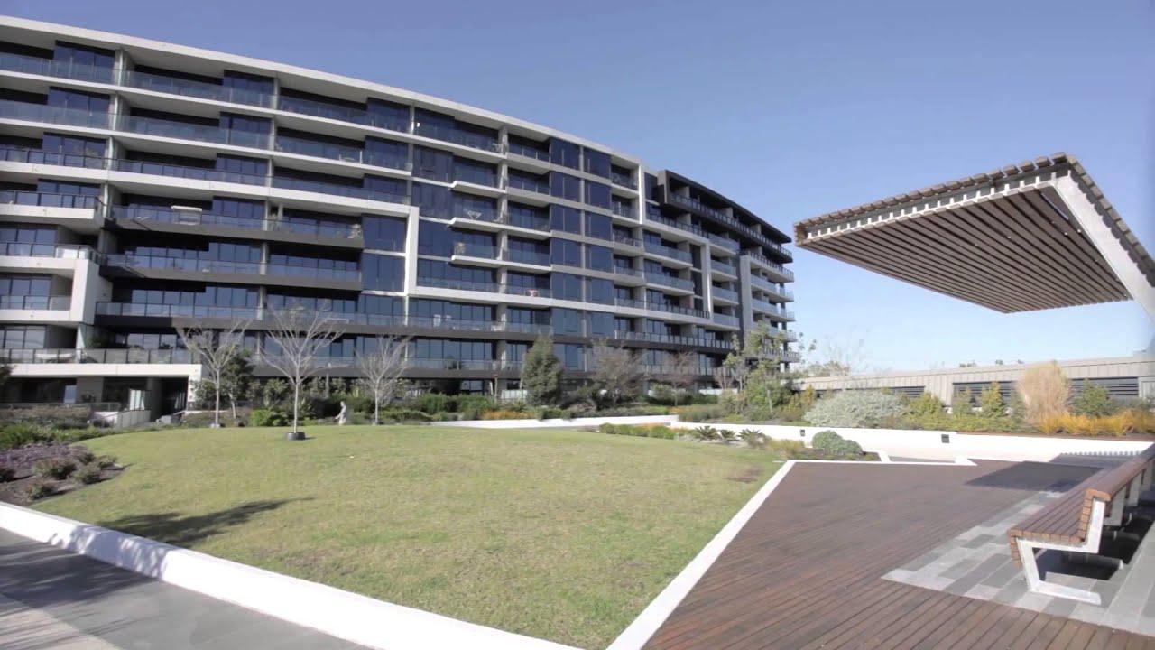 """rent 509 770d toorak road glen iris """"apartment to rent"""