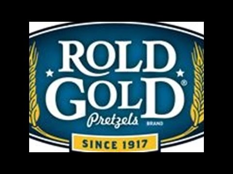 Rold Gold Commercials Youtube