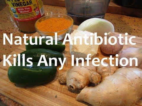 making-fire-cider-antibiotic