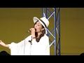 【千里ライブ】【It's Like that Star】千里-chisato- プレミアムライブ2017.01.29