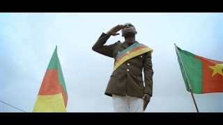One Love - Boko Haram! Tu Ne Nous Peux Pas - Official Music Video