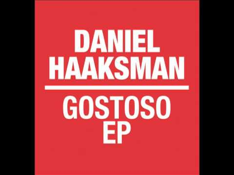"Daniel Haaksman ""Pobum Coco"""