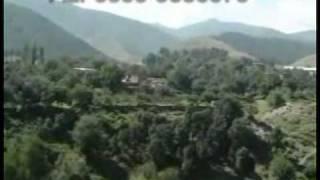 waziristan new best song zama waziristana
