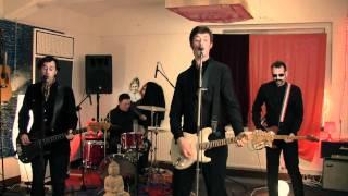 Ben Hamilton - The Fall of Vultures