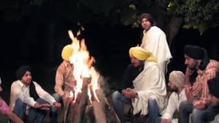 Pistol Gippy Grewal Full Track Brand New Punjabi Song Full HD | Punjabi Songs | Speed Records