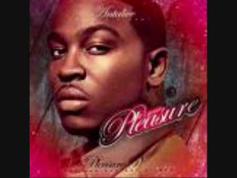 Pleasure P Encore