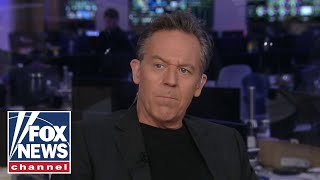 Gutfeld blasts Cuomo for 'creating death, disaster' with nursing home policy