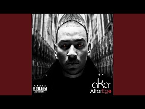 Victory Lap (Remix) (feat. Tumi, HHP, Amu)
