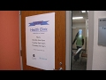 New clinic helps keep North Hennepin students healthy, enrolled